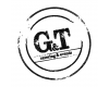 GT Catering Events Logo WEB